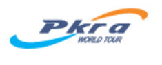 pkra world-tour